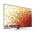 TV LED 55'' LG NanoCell 55NANO926PB 4K UHD HDR Smart TV Full Array