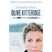 Olive Kitteridge - Miniserie - DVD