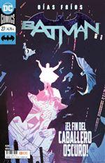 Batman 82 - Grapa