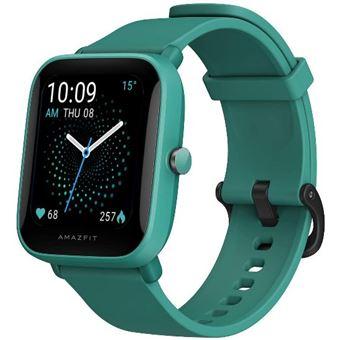 Smartwatch Amazfit Biu U Pro Verde