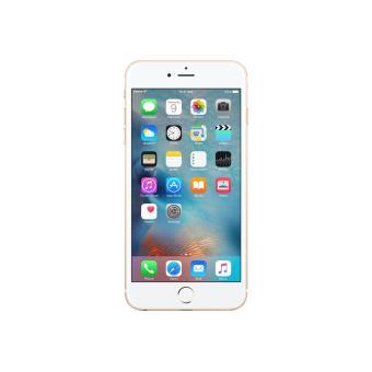 243eb8f9311 Apple iPhone 6S 32GB oro - Smartphone - Comprar al mejor precio | Fnac
