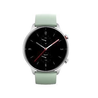 Smartwatch Amazfit GTR 2e Verde