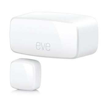Sensor inalámbrico de contacto Elgato Eve Door and Window