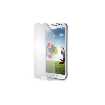 Griffin protector de pantalla totalguard Samsung Galaxy S4