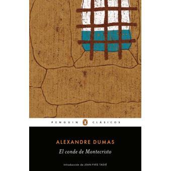 El conde de Montecristo (Los mejores clásicos)