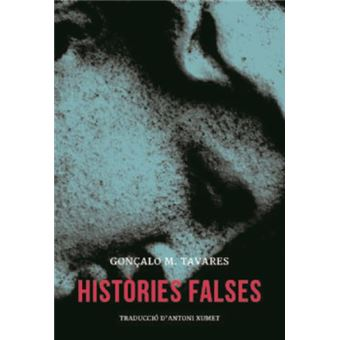 Histories falses
