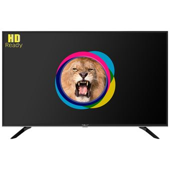 TV LED 32'' Nevir NVR-9000-32RD2S-SM HD Ready Smart TV