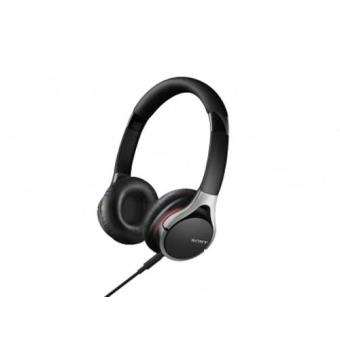 Sony MDR-10RC Auriculares