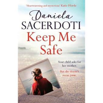 Seal Island 1: Keep Me Safe