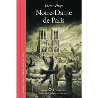 Notre-Dame de París
