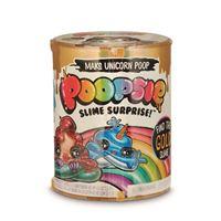 Poopsie Slime Surprise S2 - Varios modelos