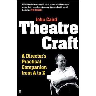 Theatre Craft