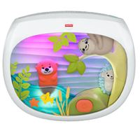 Proyector Fisher-Price Settle & Sleep