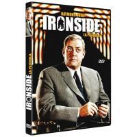 Ironside. La pelicula - DVD