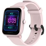 Smartwatch Amazfit Biu U Pro Rosa