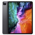 Apple iPad Pro 12,9'' 256GB Wi-Fi Gris espacial