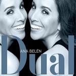 Dual (2 CD)