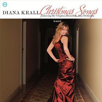 Christmas Songs (Edición vinilo)