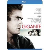 Gigante - Blu-Ray