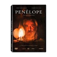 Penélope V.O.S. catalán - DVD