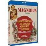 Magnolia (1951) - Blu-ray