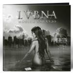 Lubna - Vinilo doble Picture Disc