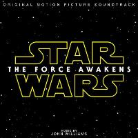 Star Wars: The Force Awakens (Digipack Ed. Internacional)
