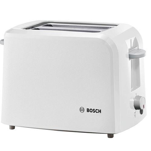 Tostador Bosch CompactClass Blanco