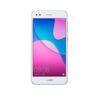 """Huawei Y6 Pro 2017 5"""" Plata"""