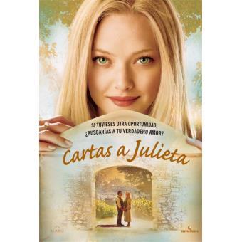 Cartas a Julieta - DVD