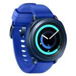 Smartwatch Samsung Gear Sport Azul