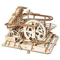 Robotime Waterwheel Coaster