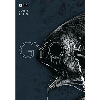 Gyo integral 2ed