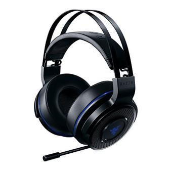 Auriculares Gamer Razer Thresher 7.1 PS4