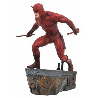 Figura Marvel - Daredevil 30 cm