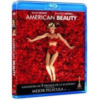 American Beauty - Blu-Ray