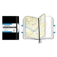 Moleskine City Notebook Philadelphia