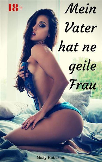erotic massage homo germany tranny escort sites