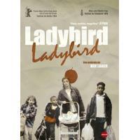 Ladybird, Ladybird - DVD