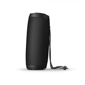 Altavoz Bluetooth Energy Sistem Urban Box 5+ Space