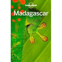 Lonely Planet. Madagascar