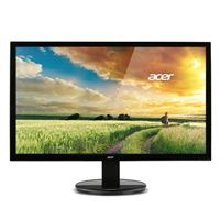 Monitor LED Acer K222HQL LED Full HD 21,5'' Negro