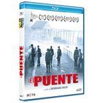 El puente (Formato Blu-Ray)
