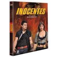 Inocentes - DVD