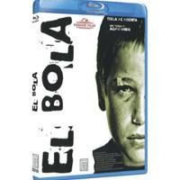 El Bola - Blu-Ray