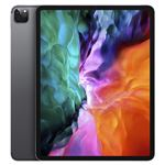 Apple iPad Pro 12,9'' 256GB Wi-Fi + Cellular Gris espacial