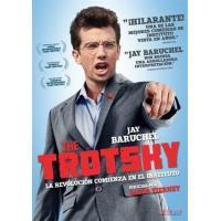 The Trotsky - DVD