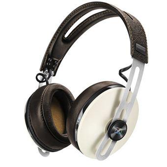 Auriculares Bluetooth Sennheiser Momentum 2.0 Blanco
