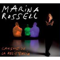 Cançons de la Resistencia