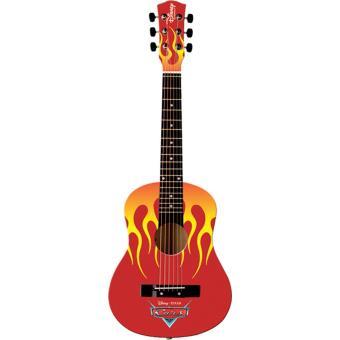 Disney: Guitarra acústica infantil C-AG30